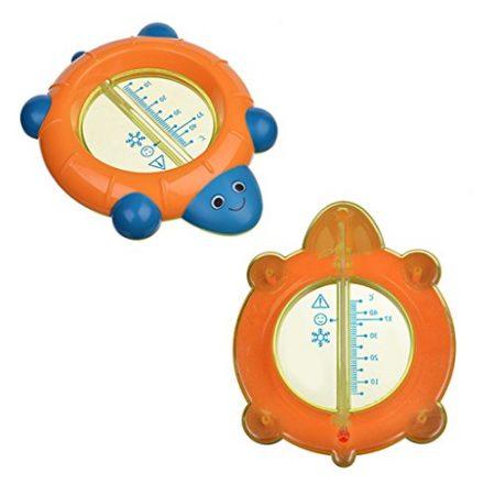 Wasserthermometer, Badethermometer & Baby Badethermometer