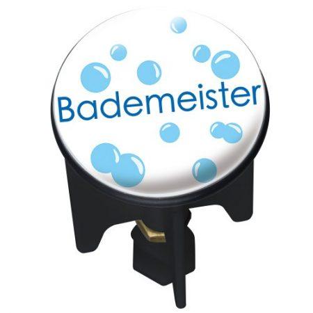 Bad Abflusstopfen, Badewannenstöpsel & Stöpsel für Waschbecken