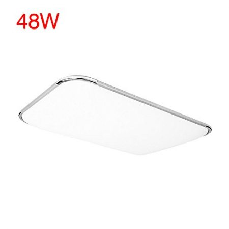 LED Deckenleuchte Badezimmer | Bad Deckenlampe online kaufen