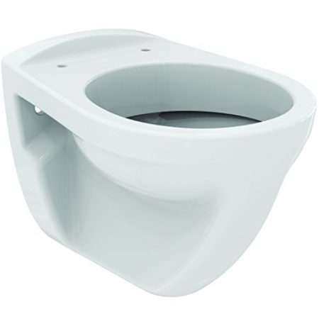 WC Flachspüler, Flachspül Toilette & Flachspüler WC