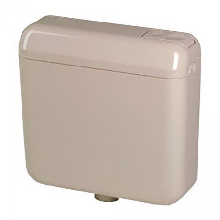 Toilettenspülung, Spülkasten für die Toilette & Toilettenspülkasten