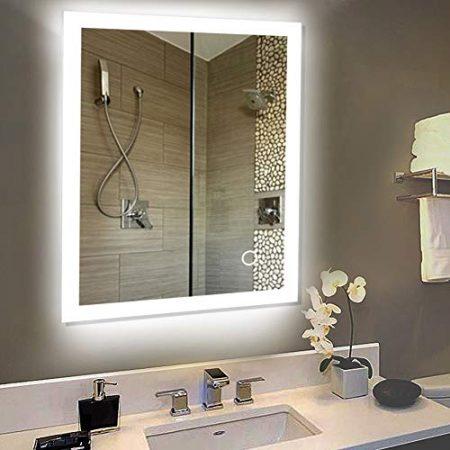 Badezimmer Spiegel, & Wandspiegel Bad & Bad Spiegel
