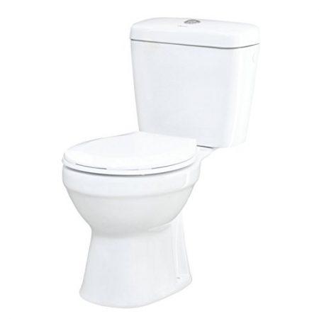 Stehendes WC, Stand Toilette & Bodenstehende Toilette