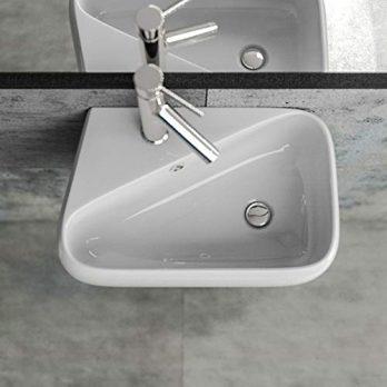 Mini Waschbecken | Gäste WC Waschtisch online kaufen