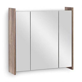 Spiegelschrank Fur Das Badezimmer Spiegelschrank Online Kaufen