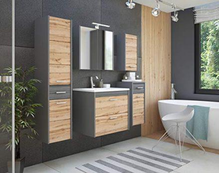 Badmöbel Set | Badezimmermöbel im Set online kaufen