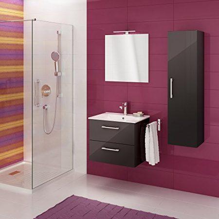 Badeinrichtung im Set, Komplettbäder & Badezimmermöbel Set
