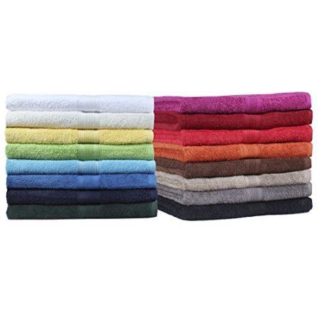 Badetücher, Handtücher & Badehandtücher