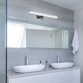 LED Spiegelleuchten | Badschrank Lampe online kaufen