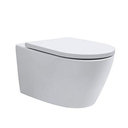 Hängetoiletten, Hänge WC & Wandhängendes WC