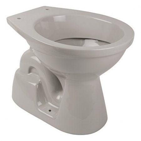 WC Tiefspüler, Tiefspül Toilette & Tiefspül WC