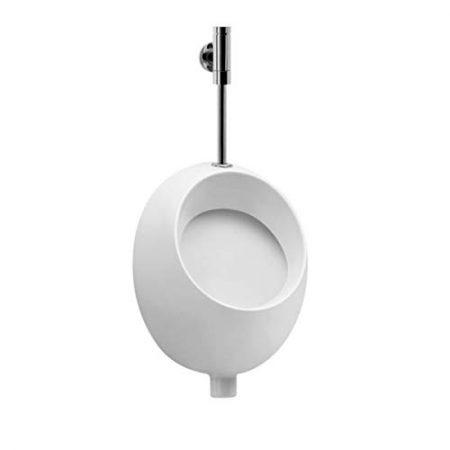 Pinkelbecken, WC Urinal & Männertoilette