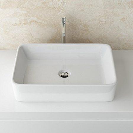 Gäste Waschbecken, kleine Waschbecken & Gäste WC Mini Handwaschbecken