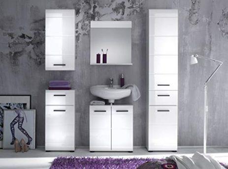 Mobel Fur Das Bad Badezimmermobel Online Kaufen